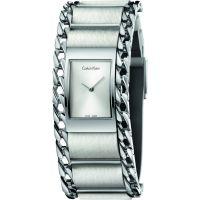 femme Calvin Klein Impeccable Watch K4R231L6