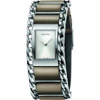 femme Calvin Klein Impeccable Watch K4R231X6