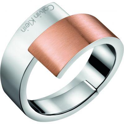 Ladies Intense Ring