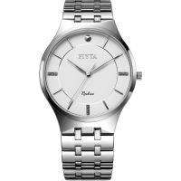 Herren FIYTA Joyart Watch G236.WWW