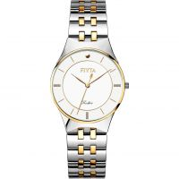 Ladies FIYTA Joyart Watch