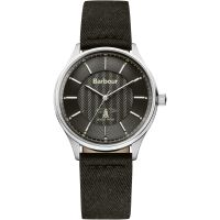 Mens Barbour Glysdale Fuse Watch