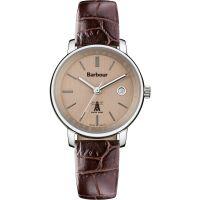 Damen Barbour Holywell Uhr