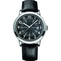 Mens 88 Rue Du Rhone Double 8 Origin 42mm Watch