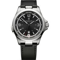 Herren Victorinox Swiss Army Night Vision Watch 241664