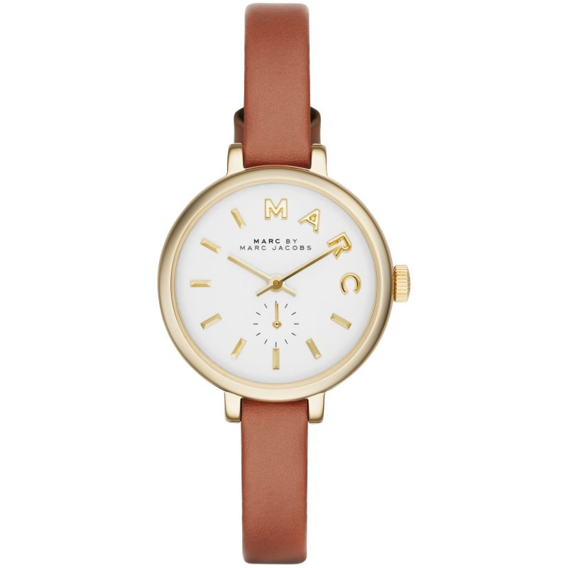 Ladies Marc Jacobs Sally Watch
