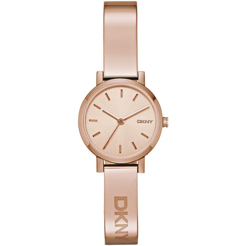 femme DKNY Soho Watch NY2308