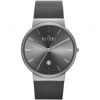 Herren Skagen Ancher Watch SKW6108