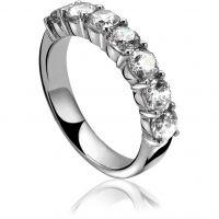 femme Zinzi Ring Size N Watch ZIR1000/54