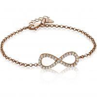 femme Zinzi Bracelet Watch ZIA1065R