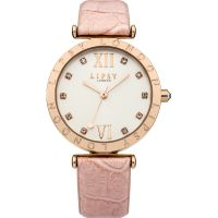 Damen Lipsy Watch LPLP312