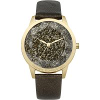 Reloj para Mujer French Connection FC1231G