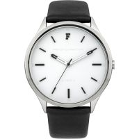 Herren French Connection Watch FC1241BW