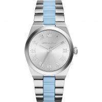 Ladies Michael Kors Channing Watch