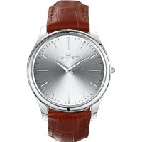 Herren Kennett Kensington Watch KSILSILLGBR