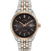 homme Citizen Watch BM7256-50E