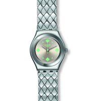 femme Swatch Irony Lady - Petite Reine Watch YSS291G