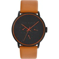 Orologio da Uomo Ted Baker James Multifunction ITE10023490