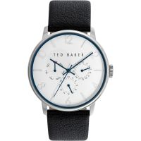 Mens Ted Baker James Multifunction Watch