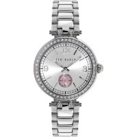 Damen Ted Baker Uhr