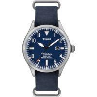 Herren Timex The Waterbury Uhr