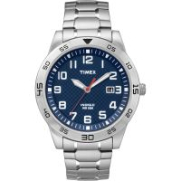 Herren Timex Haupt Street Uhren
