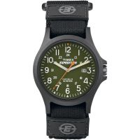 homme Timex Expedition Watch TW4B00100