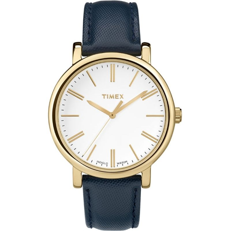 Mens Timex Originals Watch TW2P63400