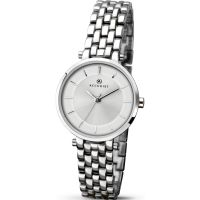 femme Accurist London Watch 8006