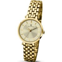 femme Accurist London Watch 8008