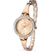 Orologio da Donna Accurist London 8011
