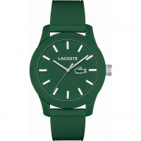homme Lacoste 12.12 Watch 2010763