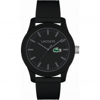 homme Lacoste 12.12 Watch 2010766