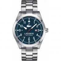 Mens Lacoste Montreal Watch 2010783