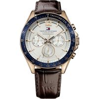homme Tommy Hilfiger Luke Watch 1791118