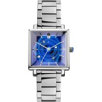 Reloj para Mujer Character Dr Who Daleks Ladies Collectors DR303