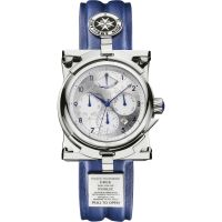 homme Character Dr Who Gents Wrist Fob Watch DR304