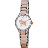 Orologio da Donna Radley On The Run Link RY4214