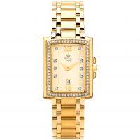 Damen Royal London Watch 21281-03
