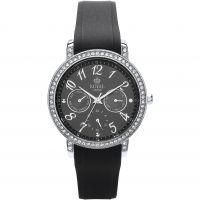 femme Royal London Watch 21286-02