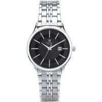 Damen Royal London Watch 21291-01