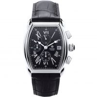 Herren Royal London Chronograph Watch 41261-01