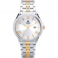 Herren Royal London Watch 41292-04