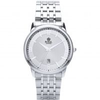 Herren Royal London Watch 41294-02