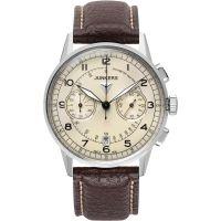 Herren Junkers G38 Chronograf Uhr