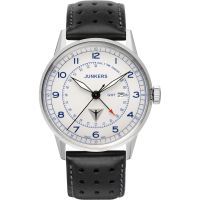 homme Junkers G38 Watch 6946-3