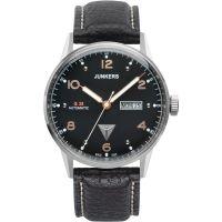 Herren Junkers G38 Watch 6966-5