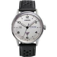 Herren Junkers G38 Watch 6944-1