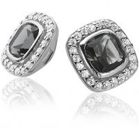 femme Zinzi Earrings Watch ZIO1041