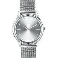 Damen Kennett Kensington Dame Milanaise-Geflecht  Uhr